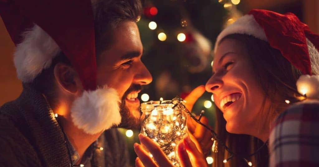 Christmas Questions To Ask.Christmas Questions To Ask Your Spouse My Sweet Home Life