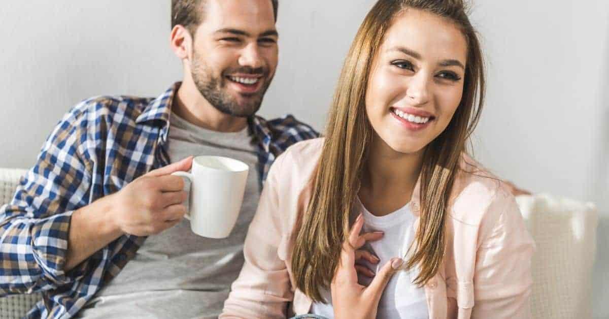 success dating sites